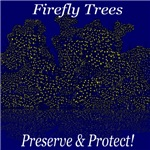 Firefly Trees Preserve & Protect