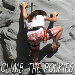 Climb The Rockies