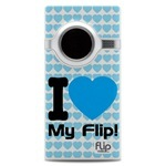 I Love My Flip Just For Him