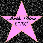 Math Diva