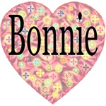 Bonnie