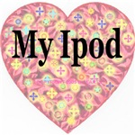 LOVE My Ipod