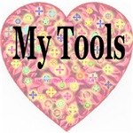 LOVE My Tools