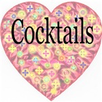 LOVE Cocktails