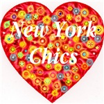 Love New York Chics