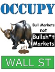 Occupy Wall Street Bullsh*t