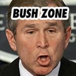 The Bush Zone