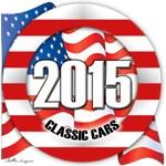 2015 Classic Cars R
