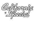 California Special