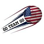 Soccer team America