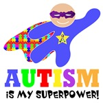 Autism Hero