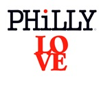 Philadelphia Philly City of Brotherly Love