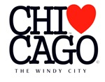 Chicago The Windy City Chicago Girl ChiTown