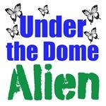Under the Dome Alien