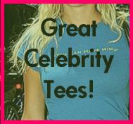 Celebrity Shirts!