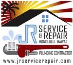 JR Service and Repair