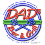 Dad's Bar and Grill