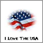 Pro America