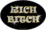 Rich Bitch