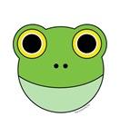 Franklin the Frog