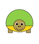 Terri the Turtle