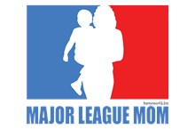 Major League Mom