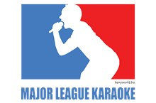 Major League Karaoke (1)