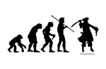 Evolution of Pirates