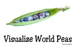 World Peas 2