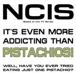 Pistachios2