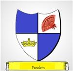 Knights of Fandom