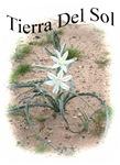 Tierra Del Sol Products