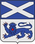 156th infantry Regiment