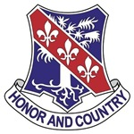 327th Infantry Regiment