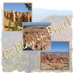 Go Play in Bryce
