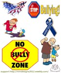 No Bullying  Section 26