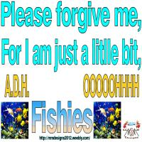 please forgive 4