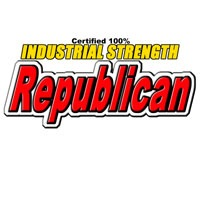 CERTIFIED Republican