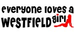 Everyone loves a Westfield Nj Girl