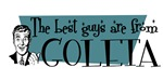 Best guys are from Goleta