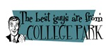 Best guys are from College Station