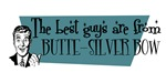 Best guys are from Butte-Silver Bow
