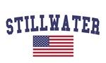 Stillwater US Flag