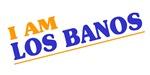 I am Los Banos