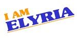 I am Elyria