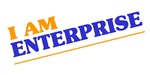 I am Enterprise