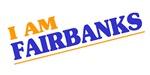 I am Fairbanks