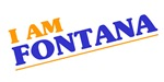 I am Fontana