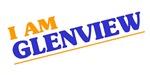 I am Glenview