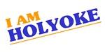 I am Holyoke